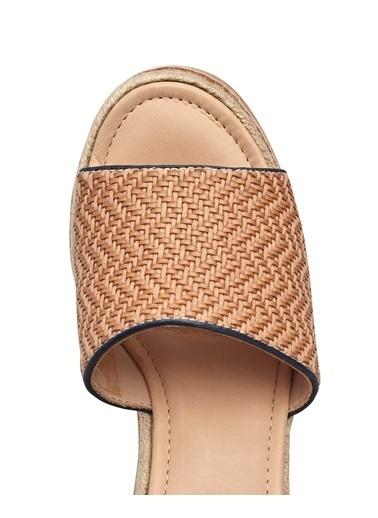 Gant Ayakkabı Kahve